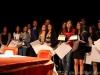 premio-benedetti-2012-17-di-32