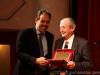premio-benedetti-2012-24-di-32