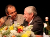 premio-benedetti-2012-30-di-32