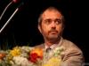 premio-benedetti-2012-5-di-32
