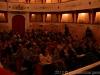 premio-benedetti-2012-9-di-32