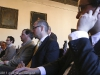 conf-stampa-fornaci-in-canto-10
