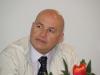 fornaci-in-canto-2013-10-di-34