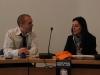 fornaci-in-canto-2013-26-di-34