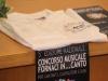 fornaci-in-canto-2013-4-di-34