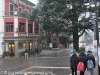 neve-31-gennaio-2012-17-di-35