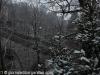 neve-31-gennaio-2012-29-di-35