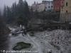 neve-31-gennaio-2012-34-di-35