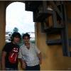 procession-perdono-di-assisi-in-barga-2009002