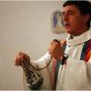 procession-perdono-di-assisi-in-barga-2009003