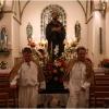 procession-perdono-di-assisi-in-barga-2009004
