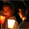 procession-perdono-di-assisi-in-barga-2009006