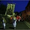 procession-perdono-di-assisi-in-barga-2009007