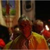 procession-perdono-di-assisi-in-barga-2009008
