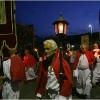 procession-perdono-di-assisi-in-barga-2009010