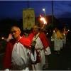procession-perdono-di-assisi-in-barga-2009011