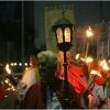 procession-perdono-di-assisi-in-barga-2009014