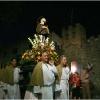procession-perdono-di-assisi-in-barga-2009016