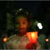 procession-perdono-di-assisi-in-barga-2009017