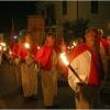 procession-perdono-di-assisi-in-barga-2009018