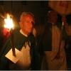 procession-perdono-di-assisi-in-barga-2009019