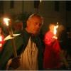 procession-perdono-di-assisi-in-barga-2009020