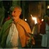 procession-perdono-di-assisi-in-barga-2009021