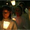 procession-perdono-di-assisi-in-barga-2009022