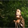 procession-perdono-di-assisi-in-barga-2009023