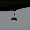 rain-in-barga-2009008