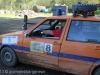 rally-degli-eroi-128-di-417