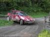 rally-degli-eroi-139-di-417