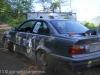 rally-degli-eroi-197-di-417