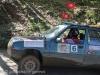 rally-degli-eroi-251-di-417