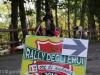 rally-degli-eroi-271-di-417