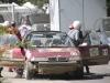 rally-degli-eroi-340-di-417