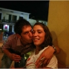 first-facebook-photographic-competition-in-barga-2009007
