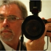 first-facebook-photographic-competition-in-barga-2009008