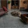 roast-chestnuts-in-barga-2009004