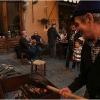 roast-chestnuts-in-barga-2009010