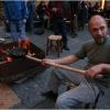 roast-chestnuts-in-barga-2009013