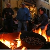 roast-chestnuts-in-barga-2009018