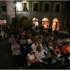rossano-emili-ensemble-barga-2009009