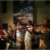 rossano-emili-ensemble-barga-2009010