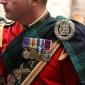 the-royal-scots-borderers-in-barga003.jpg