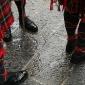 the-royal-scots-borderers-in-barga005.jpg