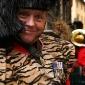 the-royal-scots-borderers-in-barga007.jpg