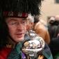 the-royal-scots-borderers-in-barga009.jpg
