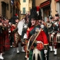the-royal-scots-borderers-in-barga010.jpg