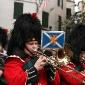 the-royal-scots-borderers-in-barga013.jpg